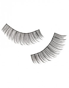 false-eyelashes