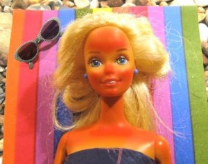 sunburntbarbie